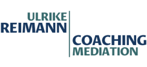 Ulrike Reimann - Coaching & Mediation